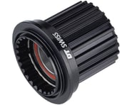 DT Swiss Freehub Body for Ratchet Drive Hubs (Micro Spline) | product-related