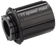 DT Swiss Road Freehub (Shimano) (11 Speed) | product-also-purchased