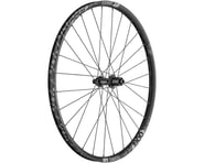 "DT Swiss M-1900 Spline 30mm Rear Wheel (29"") (12 x 142mm Thru Axle)   product-related"