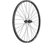 "DT Swiss M-1900 Spline MTB Rear Wheel (29"") (12 x 148mm Boost) | product-related"