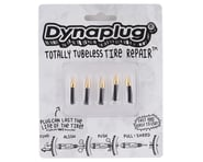 Dynaplug Repair Plugs Bicycle Edition (Standard-Soft tip) | product-also-purchased
