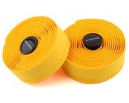Easton EVA Foam Handlebar Tape (Yellow) | product-also-purchased