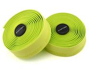 Easton EVA Foam Handlebar Tape (Hilighter Yellow)   product-also-purchased