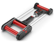 Elite Quick Motion Portable Resistance Rollers | product-related