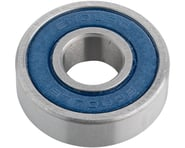 Enduro ABI 6000 Sealed Cartridge Bearing | product-also-purchased