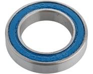 Enduro ABI 6802 Sealed Cartridge Bearing | product-also-purchased