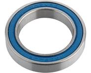 Enduro ABI 6805 Sealed Cartridge Bearing | product-also-purchased