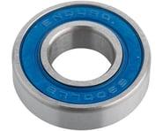 Enduro ABI 6900 Sealed Cartridge Bearing | product-also-purchased