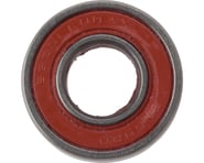 Enduro MAX 6900 Sealed Cartridge Bearing | product-also-purchased