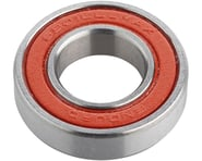 Enduro Max 6901 Sealed Cartridge Bearing | product-also-purchased