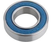 Enduro ABI 6902 Sealed Cartridge Bearing | product-related