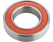Enduro Max 6903 Sealed Cartridge Bearing | product-also-purchased