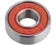 Enduro Max 698 Sealed Cartridge Bearing   product-related