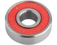Enduro ABI Ceramic Hybrid 608 LLB Sealed Cartridge Bearing | product-related