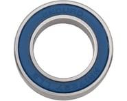 Enduro ABI MR 17287 Sealed Cartridge Bearing | product-also-purchased