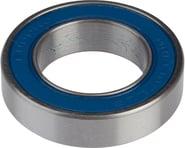 Enduro ABI MR18307 Sealed Cartridge Bearing | product-also-purchased