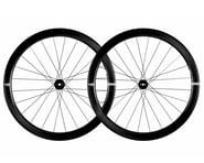 Enve 45 Foundation Series Disc Brake Wheelset (Black) | product-also-purchased