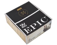 Epic Provisions Chicken Sesame BBQ Bar | product-also-purchased