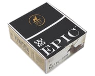Epic Provisions Venison Sea Salt Pepper Bar   product-also-purchased