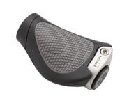 Ergon GC1 Rohloff/Nexus Grips (Black/Gray) | product-related