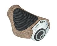 Ergon GC1 Rohloff/Nexus Grips (Black/Tan) | product-related