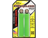 ESI Grips FIT CR Grips (Green) | product-related