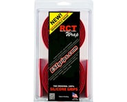 ESI Grips RCT Wrap (Red)   product-related