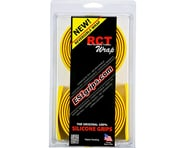 ESI Grips RCT Wrap (Yellow) | product-related