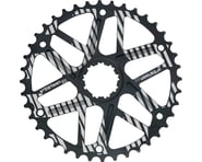 E*Thirteen Extended Range Cog Shimano Compatible (Black) | product-also-purchased