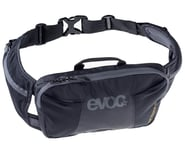 EVOC Hip Pouch (Black) (1L)   product-also-purchased