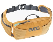 EVOC Hip Pouch (Loam) (1L) | product-related
