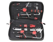 Feedback Sports Ride Prep Kit | product-related