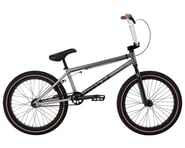 """Fit Bike Co 2021 Series One BMX Bike (LG) (20.75"""" Toptube) (Clear)   product-also-purchased"""
