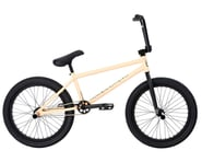 """Fit Bike Co 2021 STR BMX Bike (MD) (20.5"""" Toptube) (Matte Peach) 