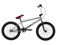 """Fit Bike Co 2021 TRL BMX Bike (2XL) (21.25"""" Toptube) (Gloss Clear)   product-also-purchased"""