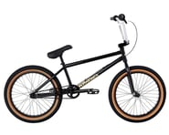 "Fit Bike Co 2021 TRL BMX Bike (XL) (21"" Toptube) (Gloss Black) | product-also-purchased"
