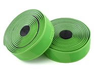 fizik Vento Solocush Tacky Handlebar Tape (Green) (2.7mm Thick) | product-related