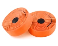 fizik Vento Solocush Tacky Handlebar Tape (Orange Fluorescent) (2.7mm Thick)   product-related