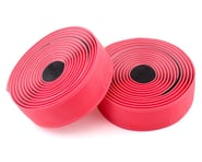 fizik Vento Solocush Tacky Handlebar Tape (Pink Fluorescent) (2.7mm Thick)   product-related