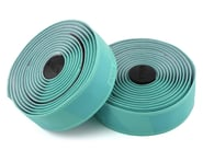 fizik Vento Solocush Tacky Handlebar Tape (Bianchi Green) (2.7mm Thick) | product-related