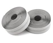 fizik Tempo Bondcush Classic Handlebar Tape (White) (3mm Thick) | product-also-purchased