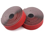 fizik Tempo Bondcush Classic Handlebar Tape (Red) (3mm Thick) | product-also-purchased