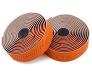 fizik Tempo Bondcush Classic Handlebar Tape (Orange) (3mm Thick) | product-related