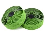 fizik Tempo Bondcush Soft Handlebar Tape (Green) (3mm Thick) | product-related
