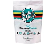 Floyd's of Leadville CBD Protein Isolalte Recovery Mix (Chocolate) | product-related
