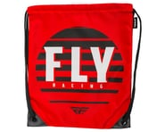 Fly Racing Quick Draw Bag (Red/Black/White)   product-also-purchased