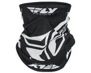 Fly Racing Neck Tube (Black) | product-also-purchased