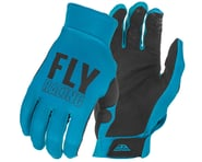 Fly Racing Pro Lite Gloves (Blue/Black)   product-also-purchased