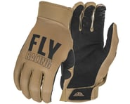 Fly Racing Pro Lite Gloves (Khaki/Black) | product-also-purchased