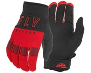 Fly Racing F-16 Gloves (Red/Black) | product-related